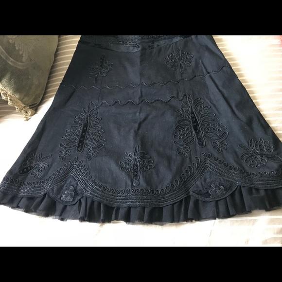 bfdfe05893 Whistles London Skirt. M_5a3c2437daa8f658df0035c7
